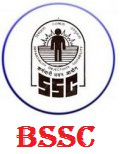 Bihar Staff Selection Commission, BSSC, SSC, Bihar, 12th, bssc logo