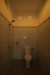 bath room Room