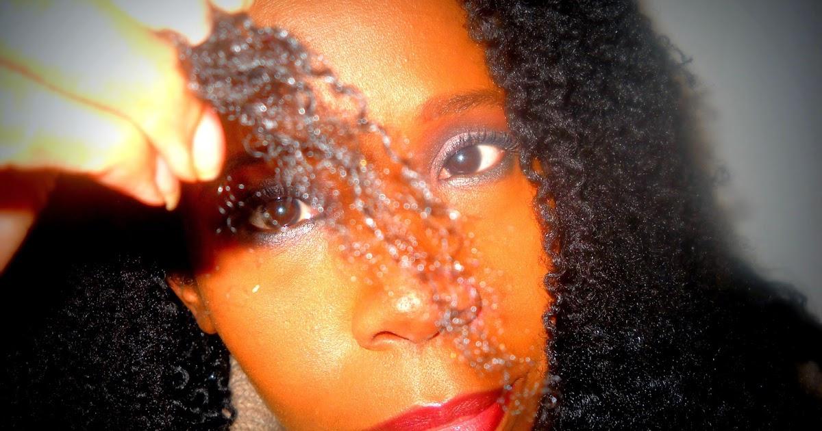Coilyqueens Hair Regimen For Those