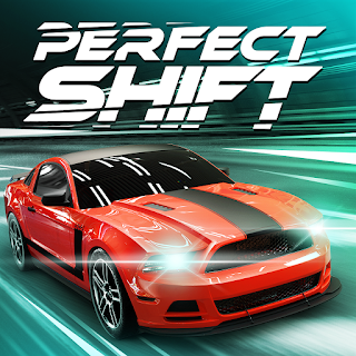 perfect shift funny cheats
