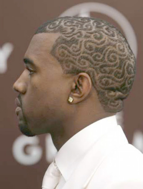 The Best Haircut Fashion For Black Men 2015 In Artistic Style