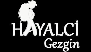 Hayalci Gezgin - Seyahat Rehberi / Travel Guide