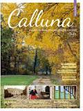 Das Südheide-Magazin