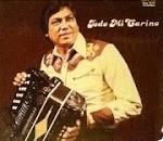 GILBERTO PEREZ - TODO MI CARIÑO