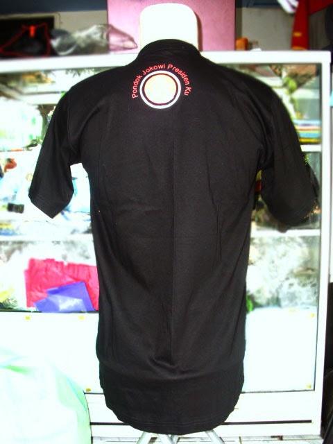 Pusat Produsen Kaos Oblong, Kaos Oblong, Kaos Promosi