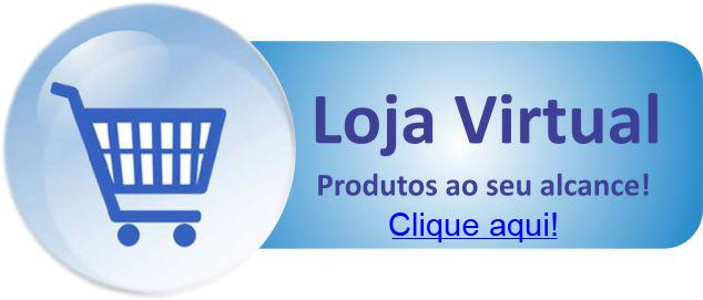 Loja Magazine Priorado