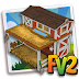 FV2Cheat  Building