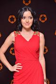 Kristina Akeeva glam pics-thumbnail-8