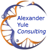 Alexander Yule Consulting Blog