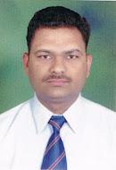 Rajesh Bhagat Raju