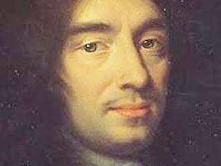 Charles Perrault, Bapak Pendongeng Cinderella