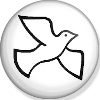 Fredsdue betydning