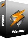 تحميل برنامج تشغيل الصوتيات الرائع Winamp 5 Full 5.63 Build 3235 / 5.70 Build 3367 Beta