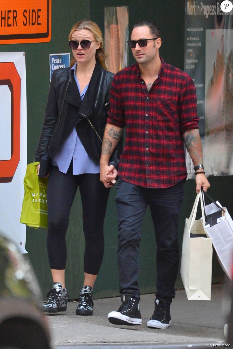 """Julia Stiles Former """"Dexter"""" star Julia Stiles is seen walking the ..."""