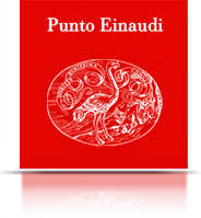 Punto Einaudi