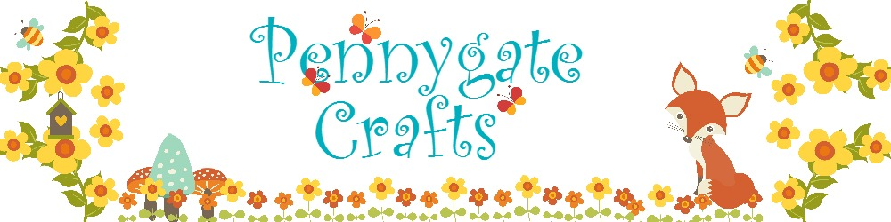 Pennygate Crafts