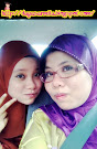 my beloved sister