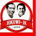 VISI MISI CAPRES-CAWAPRES 2014, Jokowi-JK