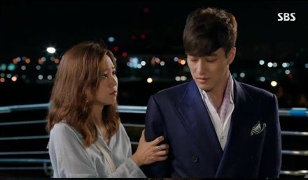 The Master's Sun Ep 5/ The Sun of My Master Ep 5 / The Sun of the