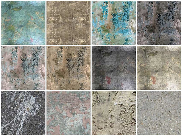 3_concrete_dirty_tileable_texture_a
