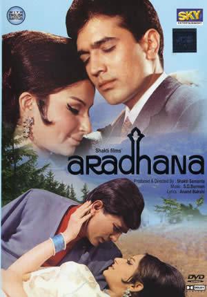 Abhi 2003 Kannada Mp3 Songs Free Download   Kannadamasti