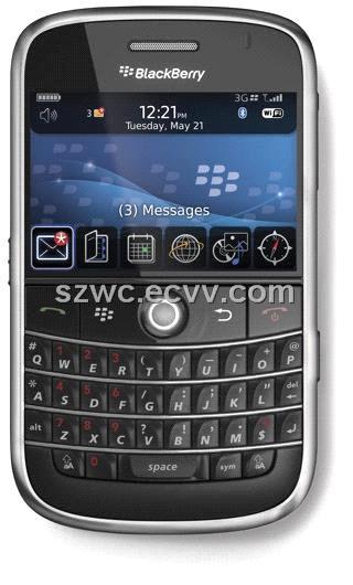 China_Blackberry_9000_original_Blackberry_9000_cellphone_Blackberry ...
