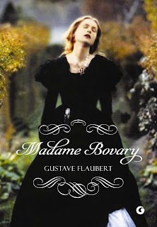 women in jane eyre and madame bovary Wasikowska will lead the adaptation of madame bovary in last year's jane eyre tells the tale of emma bovary, a young woman who goes through life.