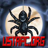 spider-rite-of-shrouded-moon-full-apk-indir-android