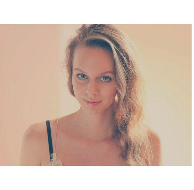instagram shots blogger
