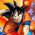 Confira os temas de abertura e encerramento de Dragon Ball Super