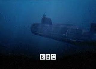 BBC online documentary film