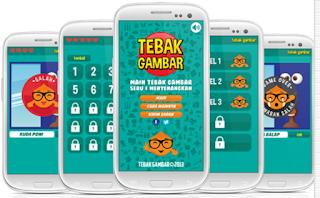 Game Android Buatan Lokal Dalam Negeri