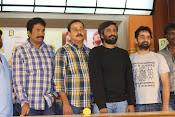 krishnagadi veera prema gaada press meet-thumbnail-4