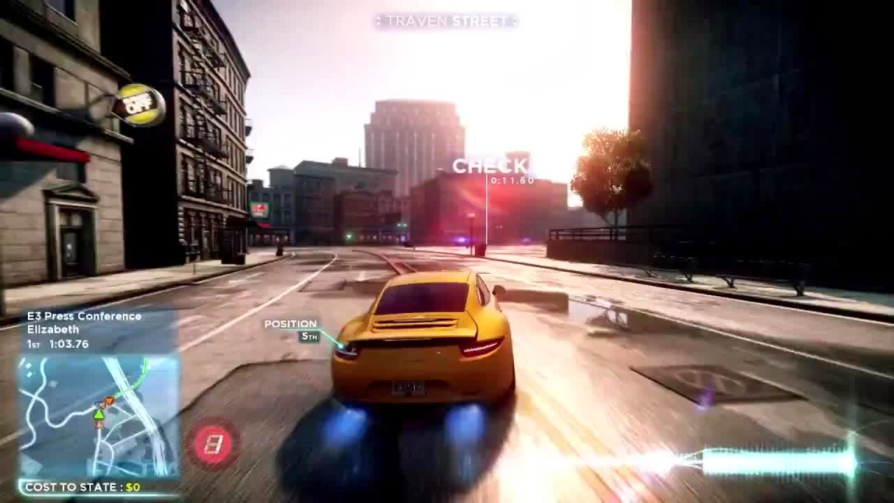 Need Speed Most Wanted 2012 مضغوطة,بوابة 2013 NFS-Most-Wanted.jpg