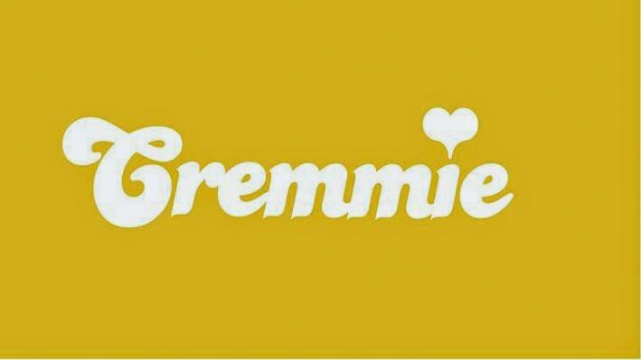 Cremmie