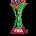 جدول مواعيد مباريات كأس العالم للأندية 2013 بالمغرب - مباريات الاهلي