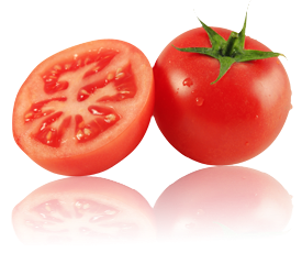 Health benefits of eating tomatoes for skin