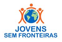 http://www.jovenssemfronteiras.org/