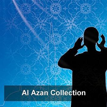 Azaan in Makkah Kaaba Beautiful Voice - YouTube
