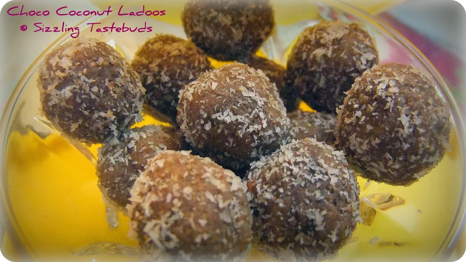 """Home » Search results for """"Coconut Ladoo Recipe Coconut Laddu Recipe"""""""