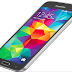 My Week Captured With Samsung Galaxy S5