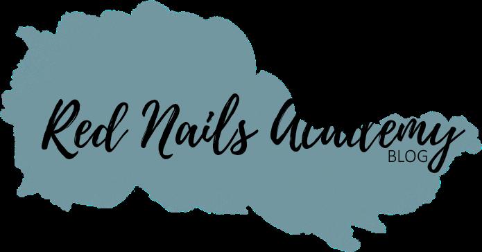 R E D   Nails Academy