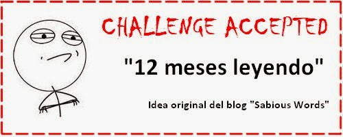 http://valenmasmilpalabras.blogspot.com.es/2014/01/challenge-accepted-12-meses-leyendo.html