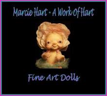 A Work Of Hart