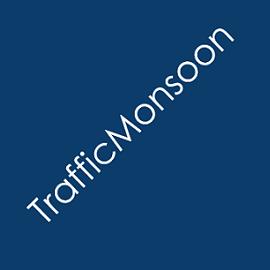 En TrafficMonsson todos ganamos dinero, es una nueva ptc que paga bien