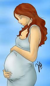 Asuhan Kebidanan Pada Ibu Hamil
