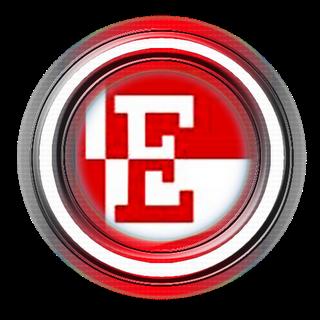 escudos redondos