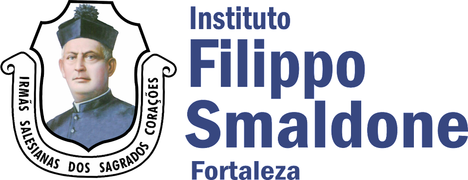 Instituto Filippo Smaldone