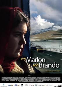 Marlon ve Brando
