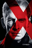 Les X-MEN selon Hollywood